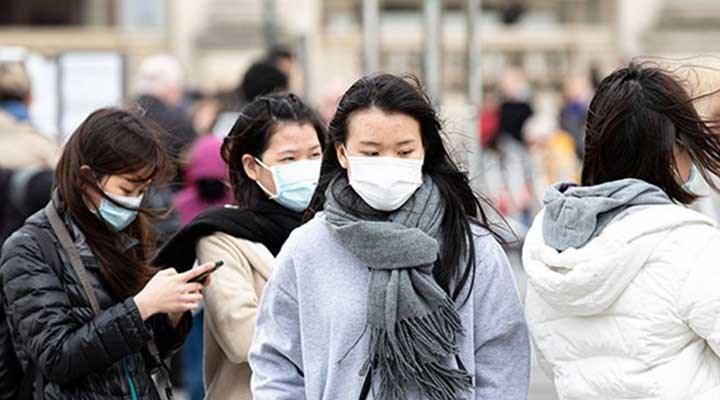 DSÖ'den ülkelere çağrı: Zamanı virüse karşı atağa geçmek için kullanın