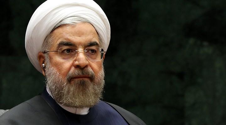 Ruhani: İkinci bir koronavirüs dalgasıyla karşılaşabiliriz