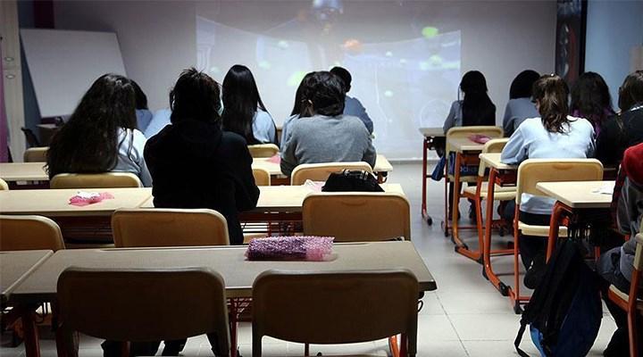 Türkiye Özel Okullar Derneği'nden açıklama: Özel okul ücretleri ne olacak?
