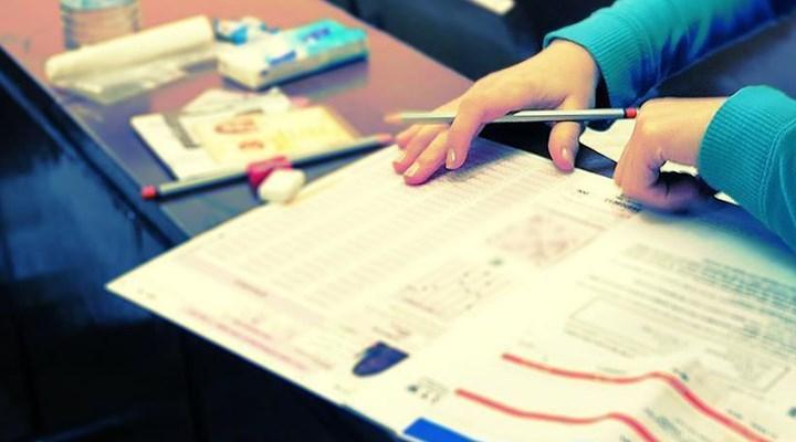 Bakan Selçuk: LGS sınavı ertelenmeyecek