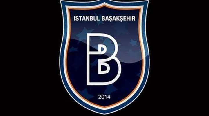 Başakşehir'de futbolcular ve teknik heyetin koronavirüs testleri negatif çıktı