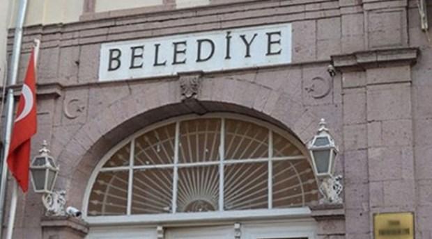 Belediye meclis toplantıları Haziran sonuna kadar ertelendi