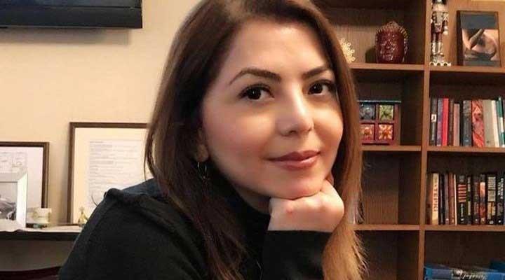Dilek Tahtalı'nın ölümü ile ilgili başhekimlikten açıklama
