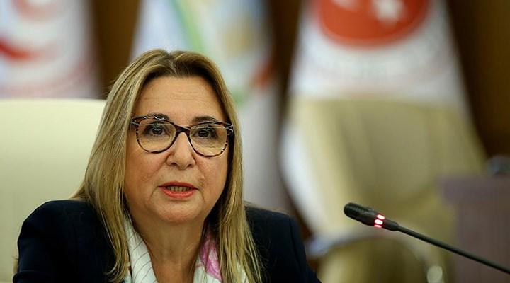 'Haksız fiyat artışı yapan 198 firmaya 10 milyon TL para cezası uygulandı'