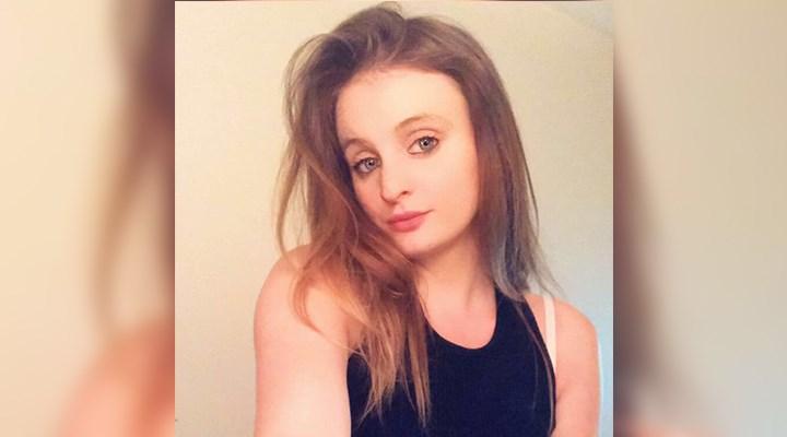 İngiltere'de 21 yaşında koronavirüsten ölen Chloe Middleton'ın ailesi: Hiçbir sağlık sorunu yoktu