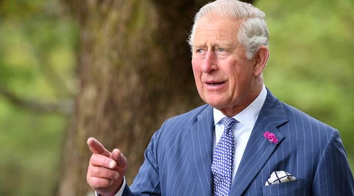 """İngiltere'den, """"milyonlarca insan sırada beklerken Prens'e neden test yapıldı"""" sorusuna yanıt"""
