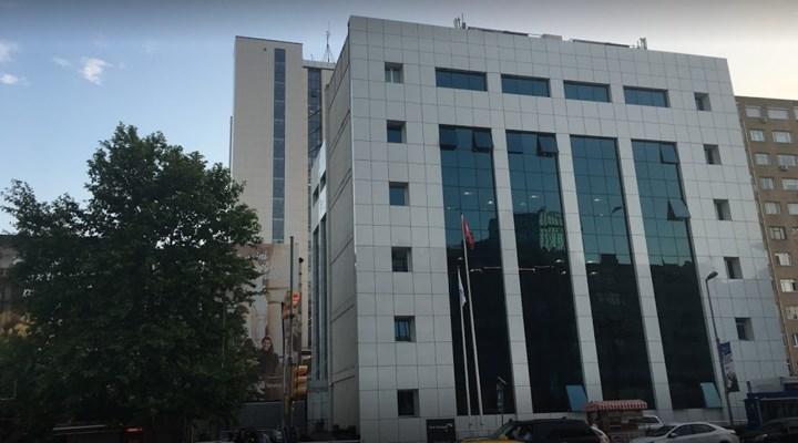Türk Telekom inşaatında sıfır önlem