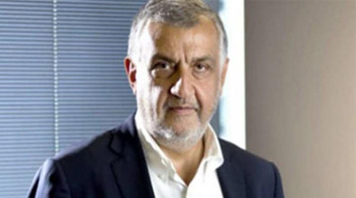 13 gün tedavi gören Vatan gazetesinin kurucusu Zafer Mutlu koronavirüsü anlattı