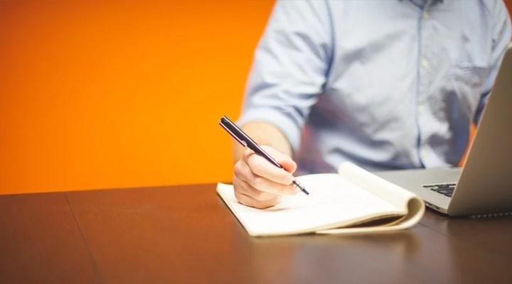 6 maddede evden çalışmanın görünmeyen yüzü: Özel hayatımız kalmadı