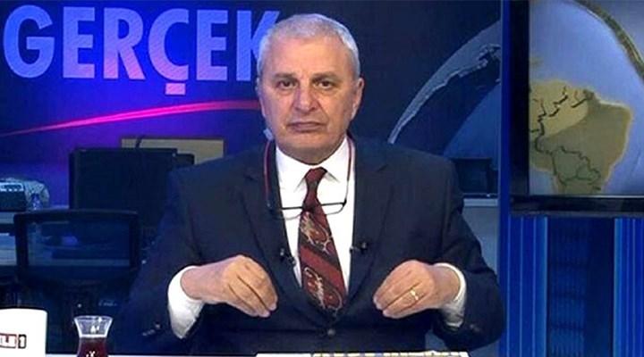 Milli Eğitim Bakanlığı'nın suç duyurusunda bulunduğu Can Ataklı'dan açıklama