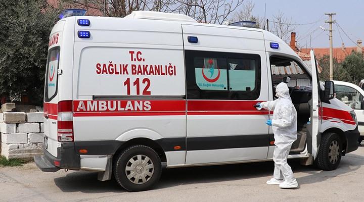 Sağlık Bakanlığı'ndan uyarı: Koronavirüs tedbirlerine uymayanlara hapis cezası gelebilir