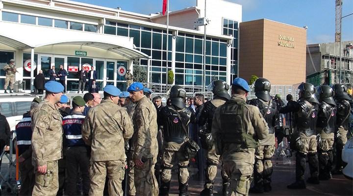 CHP'li Tanrıkulu: Cezaevlerinde kitlesel ölümler yaşanabilir