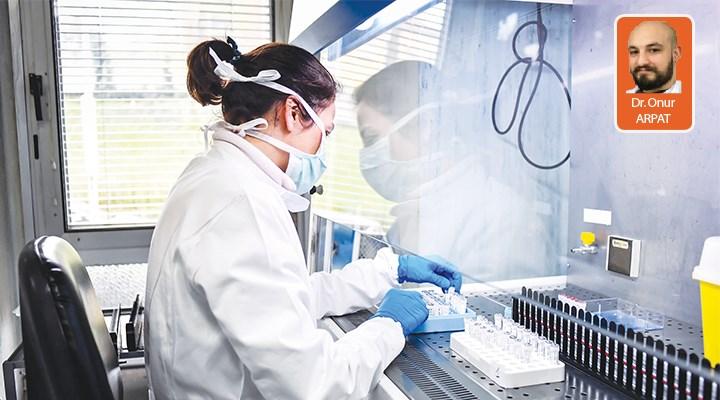 Sağlık sistemimiz koronavirüs salgınına hazır mı?