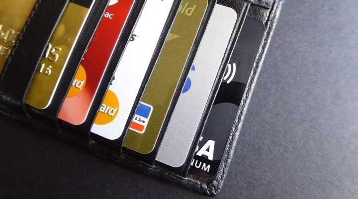 Bireysel kredi kartlarının asgari ödeme oranında indirim