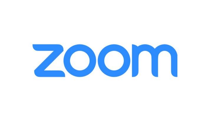 Koronavirüs günlerinde en çok kullanılan uygulamalardan olan Zoom ne kadar güvenli?