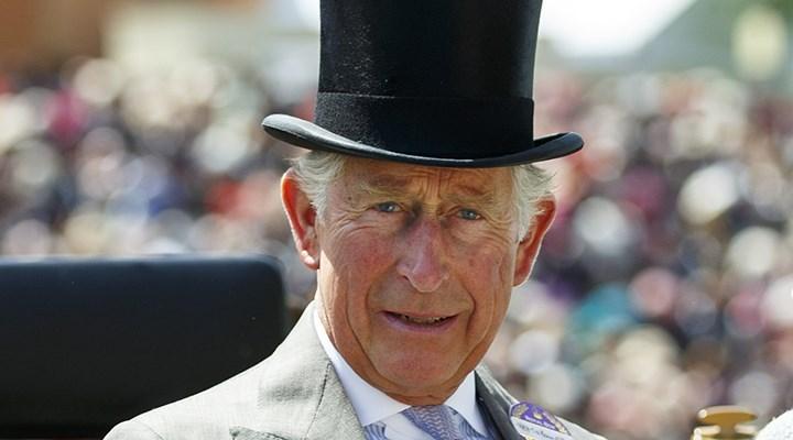 Koronavirüse yakalanan Galler Prensi Charles taburcu edildi