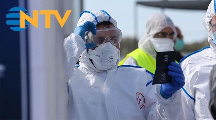 NTV'de 4 gazeteciye koronavirüs bulaştı: 'İş çığırından çıktı zaten'