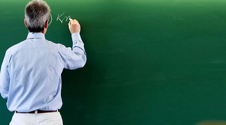 Ücretli öğretmenlere ayrımcılık sürüyor: Çalışın ama maaş istemeyin