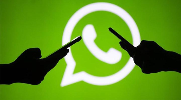 WhatsApp durumunda video paylaşanlara kötü haber: Sınırlama getirildi