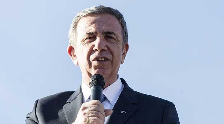 Ankara Büyükşehir Belediyesi, dava açacak