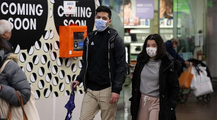 Avustralya'da koronavirüs vakalarının çoğunluğunu gençler oluşturuyor