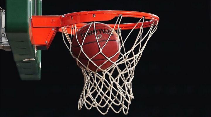 FIBA Şampiyonlar Ligi'nde uygulanacak yeni sistem ve takvim açıklandı
