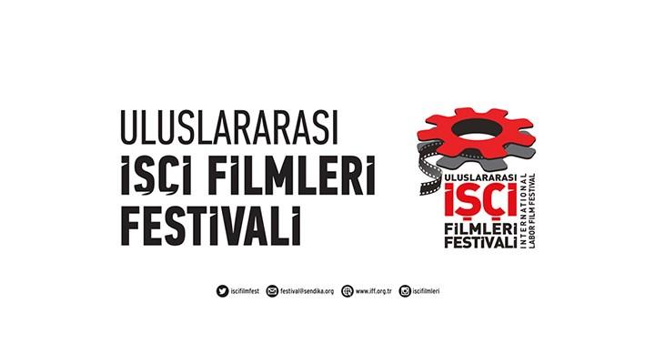 İşçi Filmleri Festivali internet üzerinden gerçekleştirilecek