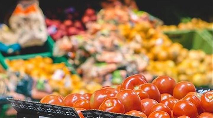 Koronavirüs, gıdalarla bulaşıyor mu?