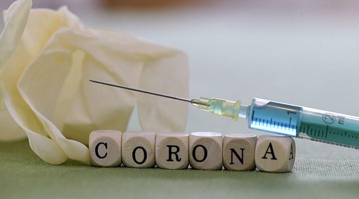 Türkmenistan'da 'koronavirüs' sözcüğünü kullanmak yasaklandı