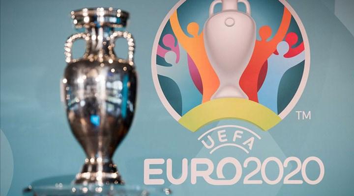 EURO 2020 play-off maçları ertelendi