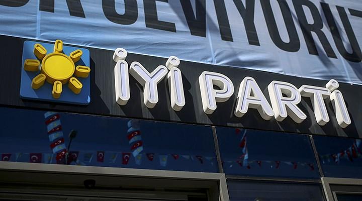 İYİ Parti: Her devlet vatandaşına el uzatırken, hükümet elini vatandaşın cebine uzattı