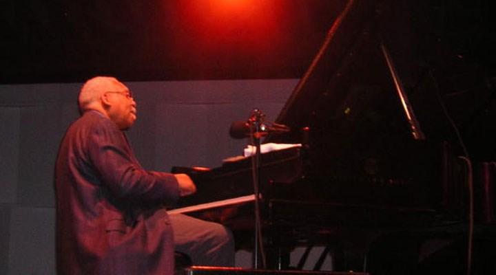 Caz müzisyeni Jr. Ellis Marsalis koronavirüs sebebiyle yaşamını yitirdi