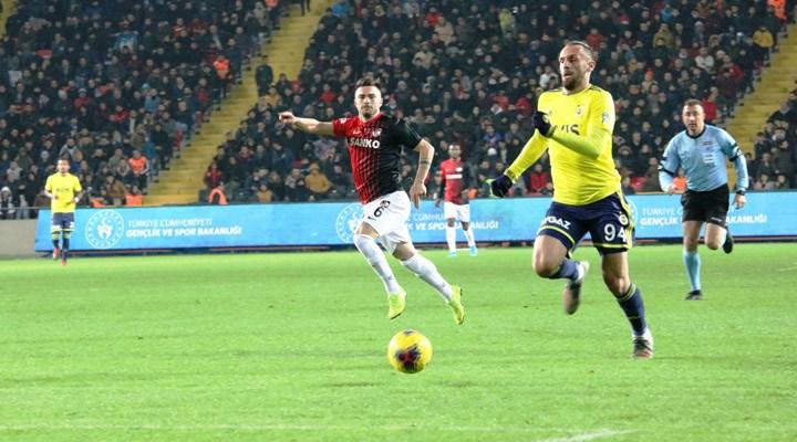 Lazio, Vedat Muriç'i kadrosuna katmak istiyor
