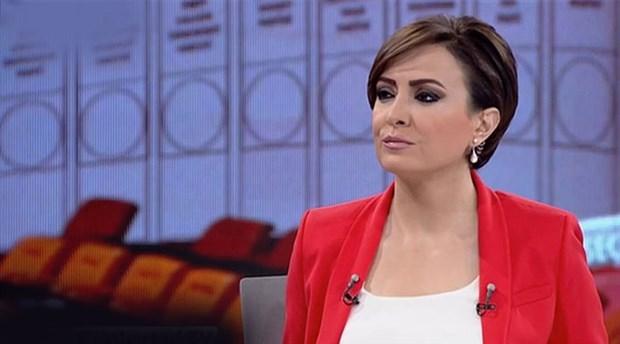 Didem Arslan Yılmaz 'troller' dedi, Twitter'da kampanya başladı