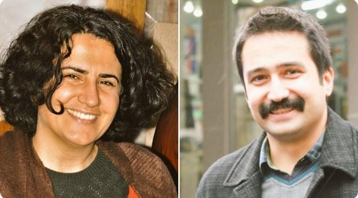 ÇHD, açlık grevindeki Halkın Hukuk Bürosu Avukatlarının ölüm orucuna başladıklarını duyurdu