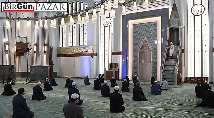 Virüsün sınıfı, siyasal İslam'ın açmazı