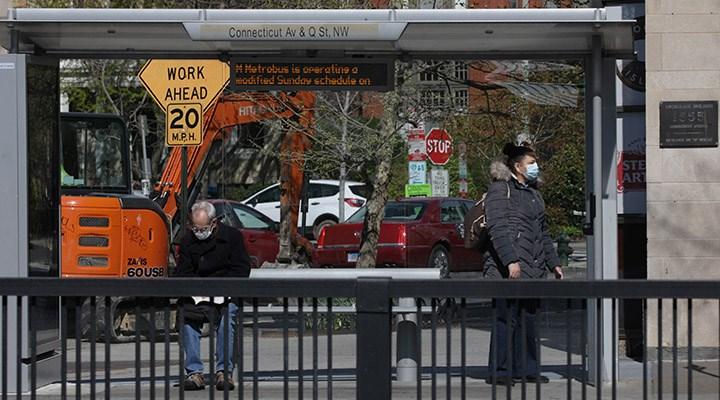 6 Nisan- Ülke ülke koronavirüs salgınında son durum | Yaşamını yitirenler 70 bini aştı