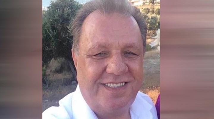 CHP ilçe yöneticisi koronavirüsten yaşamını yitirdi