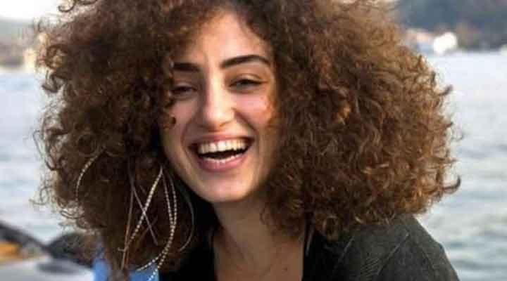 İbrahim Tatlıses'in kızı Dilan Çıtak Tatlıses Covid-19'a yakalandı