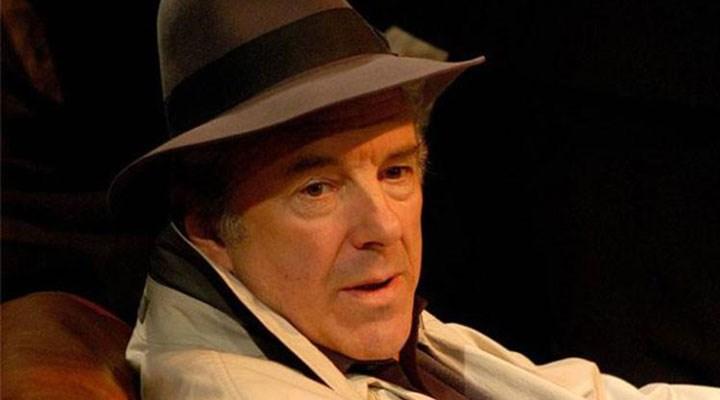 Aktör Jay Benedict, koronavirüs salgını sebebiyle yaşamını yitirdi