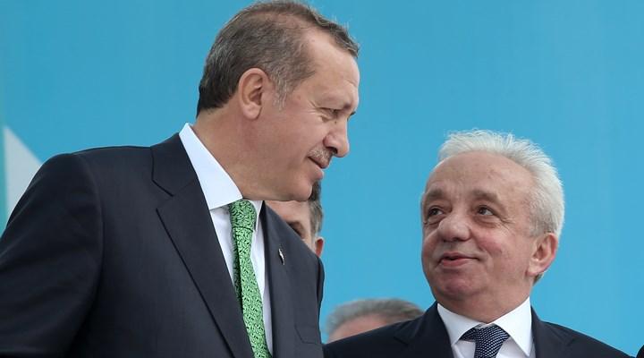 Cengiz Holding'den vergi borcu savunması