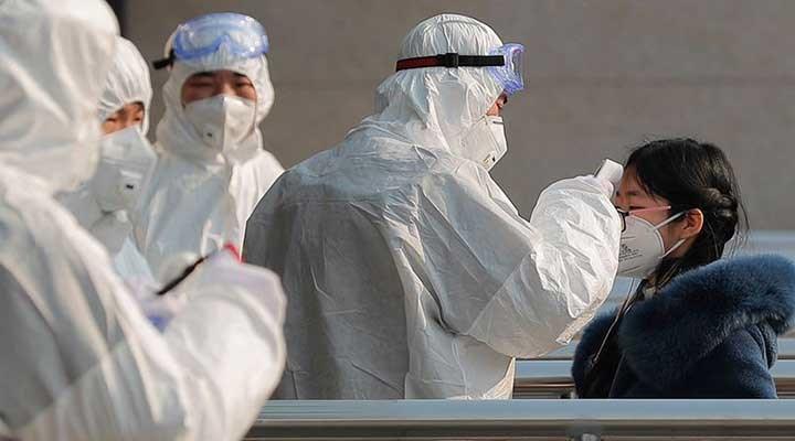 Çin'in salgınla mücadele başarısı-II: Örgütlü toplum, kamusal sağlık anlayışı
