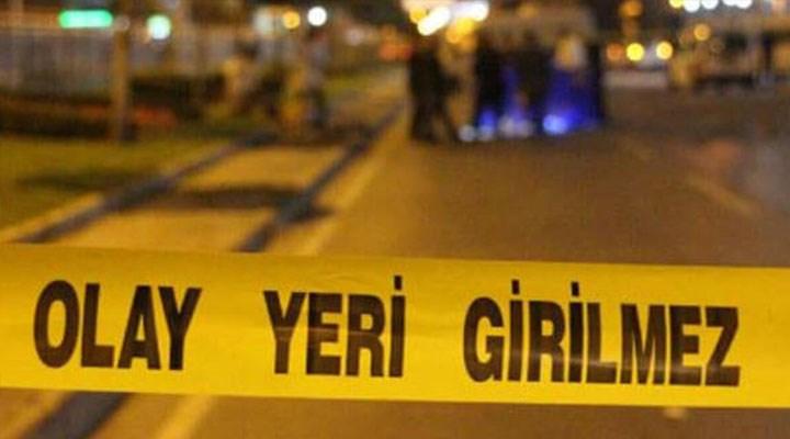 Erzurum'da pazar yeri kavgası: 3 yaralı