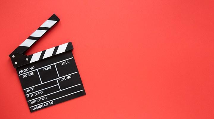 Her gün bir ücretsiz film