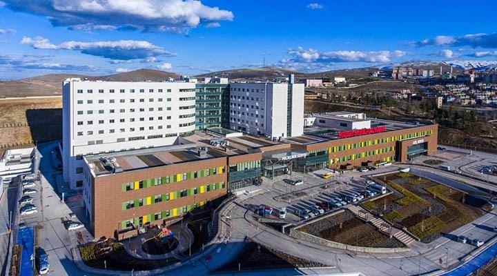 Şehir hastaneleri salgına çare olmadı: Hastalığı bulaştırma merkezi!