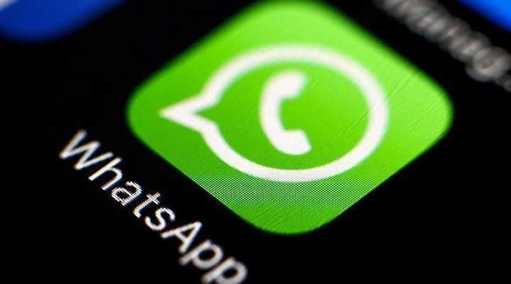 WhatsApp: Sahte tıbbi tavsiyeleri önlemek için iletilmiş içerikler, sadece bir sohbette paylaşılabilecek