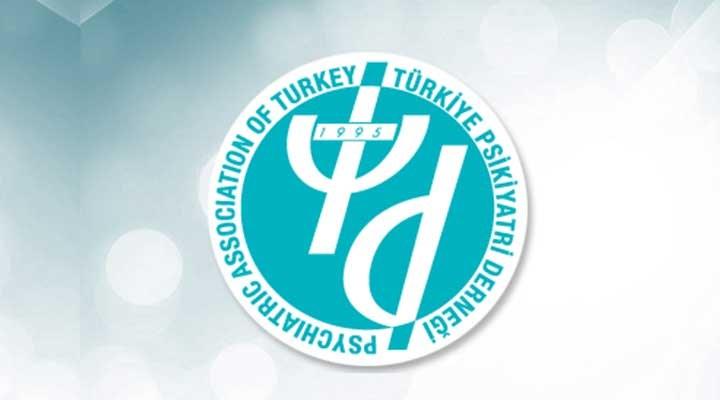 TPD'den çağrı: Kaygıyı değil dayanışmayı bulaştırın