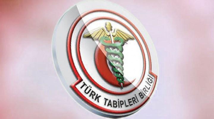 TTB: Bakanlık koronavirüs ölümlerini DSÖ kodlarına göre raporlamıyor; ölüm sayıları az gösteriliyor