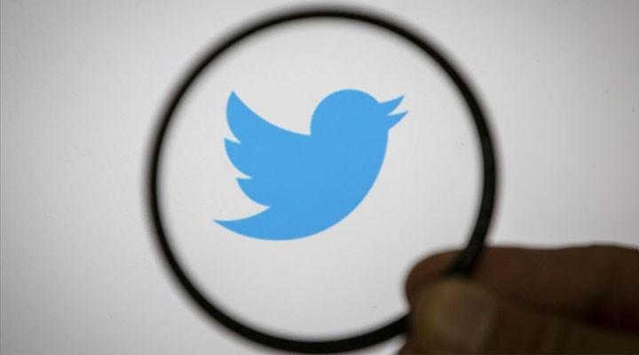 Twitter'ın CEO'su Jack Dorsey, Covid-19 ile mücadeleye 1 milyar dolar bağışlayacak