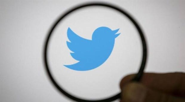 Twitter'ın kurucusu Jack Dorsey, koronavirüs çalışmalarına 1 milyar dolar bağışladı